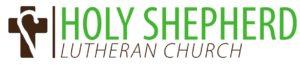 Holy Shepherd Lutheran