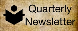 QuarterlyNewsletterbutton