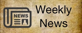 WeeklyNewsbutton